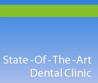 State of the art Dental Clinic