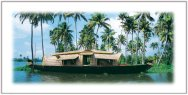 Kerala Health Tourism